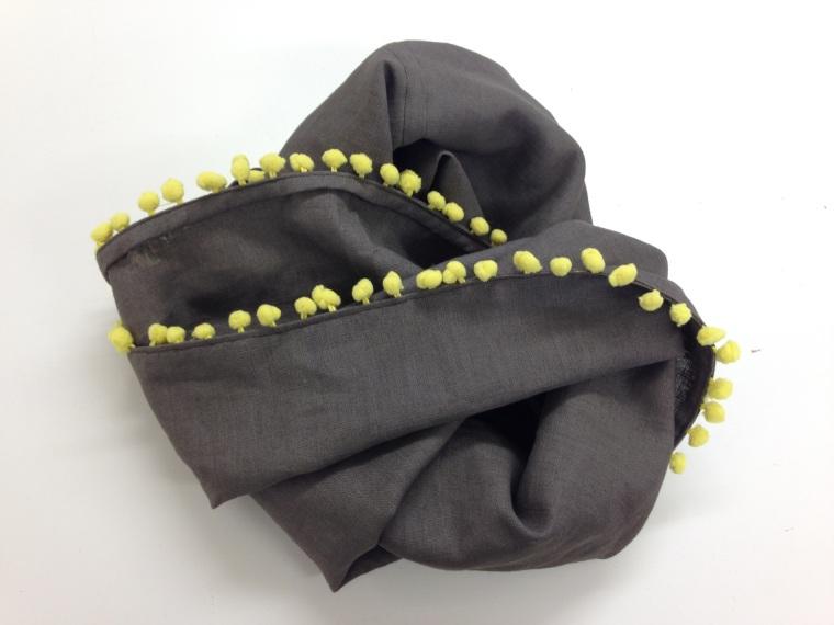 infininty-scarf-13