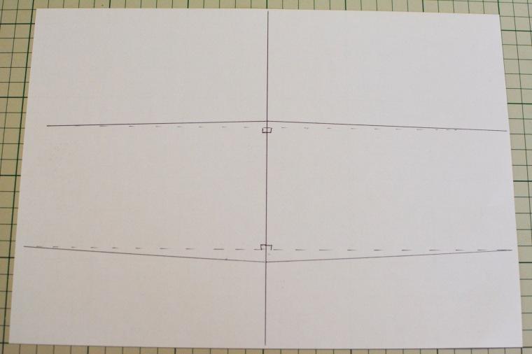 peaseblossom-colour-block-pattern-hack-10014