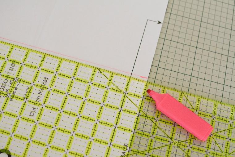 peaseblossom-colour-block-pattern-hack-10023