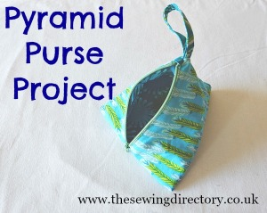 pyramid_purse_sharable