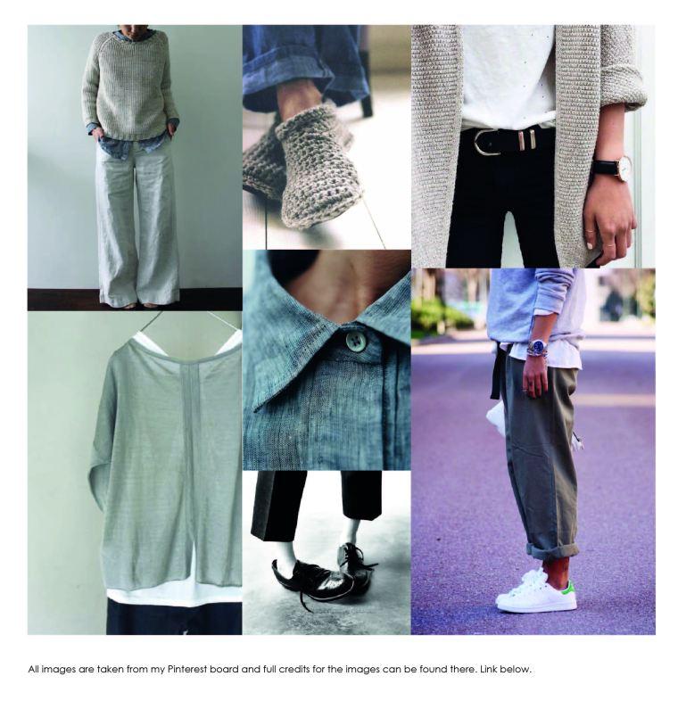 My style blog Wk2 image 1.jpg