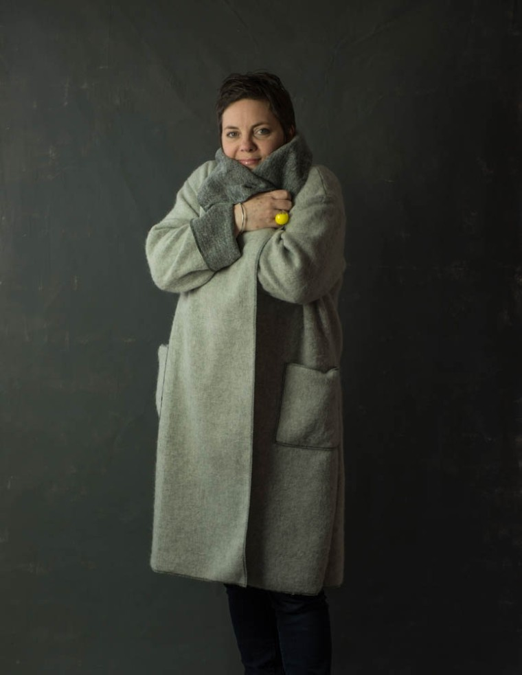 Bianca Coat large size jpegs web quality -8701