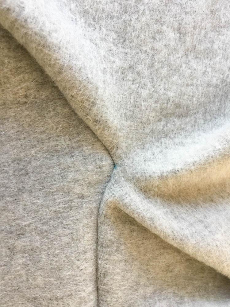 Blanket Coat Tutorial-51