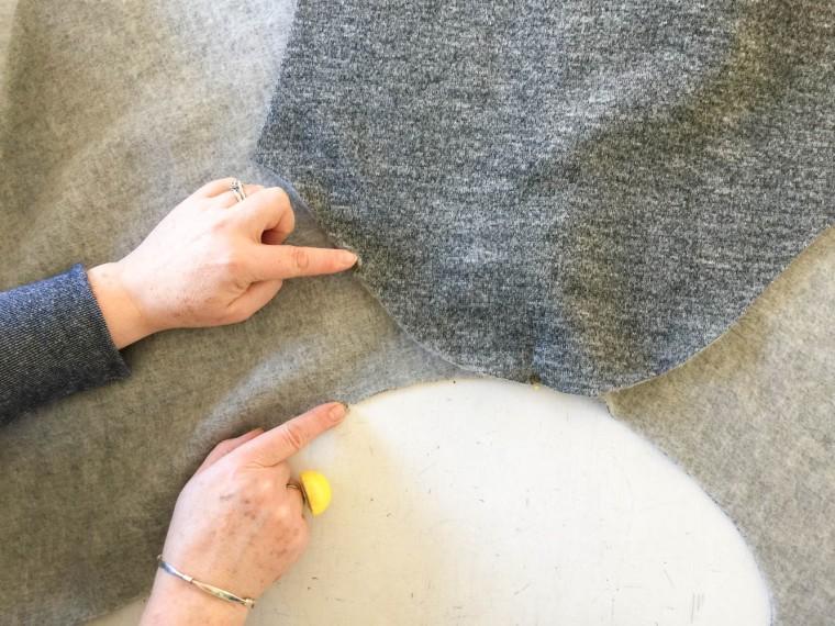 Blanket Coat Tutorial-52