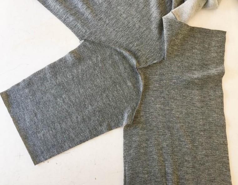 Blanket Coat Tutorial-54 (1)