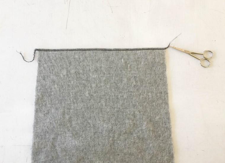 Blanket Coat Tutorial-57